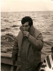 Pier Carlo Z.